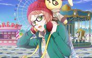 (Amusement Park Scout) Kanata Minato SR 3