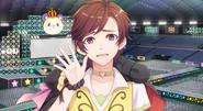 (Rainy×2 Shiny) Toshiyuki Ryugu 3