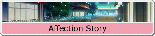 Affection story banner