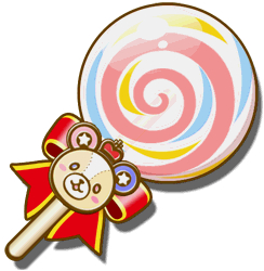 File:Lollipop.png