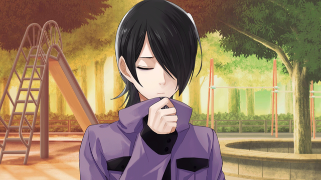 File:Akio Tobikura RR affection story 2.png