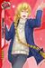 (Second Batch) Hikaru Orihara SR