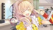 Momosuke Oikawa UR Affection Story 3