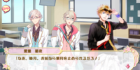 Main Story/Chapter 11-3/Ask Mutsuki to stop Satsuki