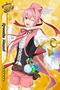 (RPG Scout) Kyosuke Momoi UR