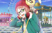 (Amusement Park Scout) Kanata Minato SR 2