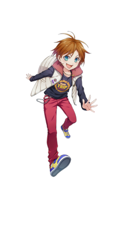 File:Jimpachi Raido N Fullbody.png