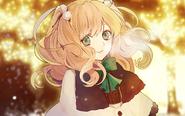 (Hitori de dekiru mon!) Momosuke Oikawa LE 1