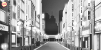 Twilight stranger/Part 3