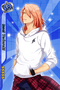 (Astronomical Observation Scout) Issei Todoroki SR