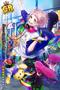 (Dancing Darling) Kanata Minato GR