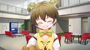 (Hitori de dekiru mon!) Kota Kiyomiya Affection Story 3
