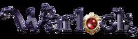 Warlock logo