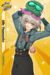 (Cyber Scout) Mio Yamanobe SR