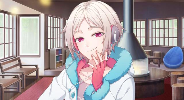 File:(Koakuma no Himegoto) Taichi Muto Affection Story 3.png
