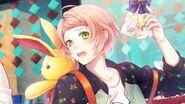 (White Day Scout) Kanata Minato LE 3
