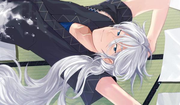 File:Raku Wakaouji LE affection story 2.jpg