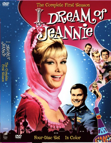 File:Jeannie Season 1 DVD cover.png