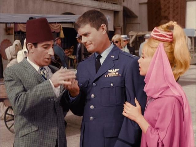 File:IDOJ episode 1x16 - Get Me To Mecca on Time.jpg