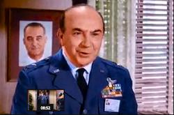 General Barkley