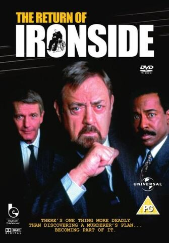File:The Return of Ironside DVD Cove.jpg
