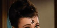 Princess Tarji