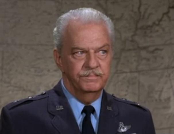 File:General Schaeffer.jpg
