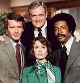 File:Ironside cast photo 1971.jpg