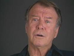 Gene Nelson interview