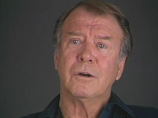 File:Gene Nelson interview.png