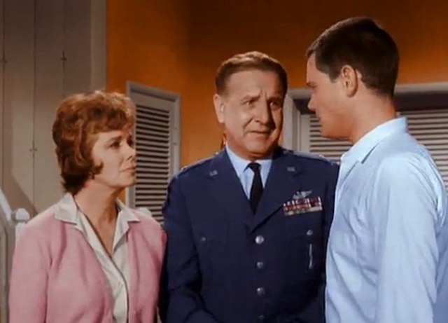 File:Tony with MAJ and Nancy Jamison.png