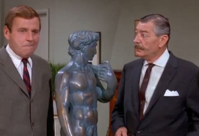 File:Harry Huggins and Prof. Preever inspect the Michaelangelo.png