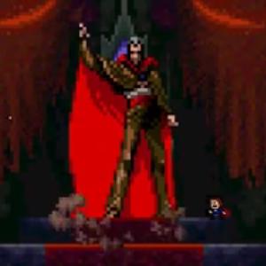 File:Dracula 2.png
