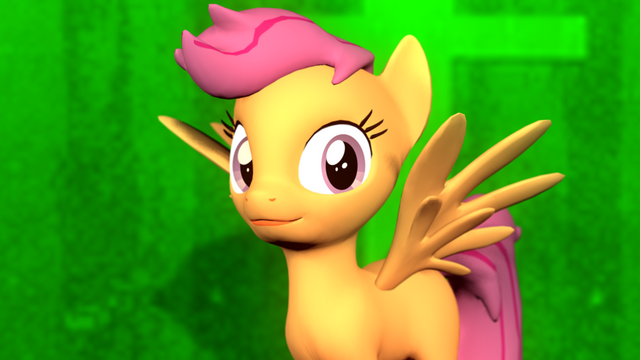 File:Gm scootaloo.png