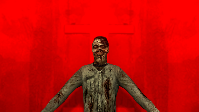 File:Gm zomb23v2.png