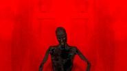 Gm zomb7