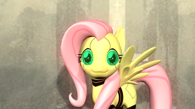 File:Gm flutterbot.png