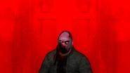 Gm zomb8