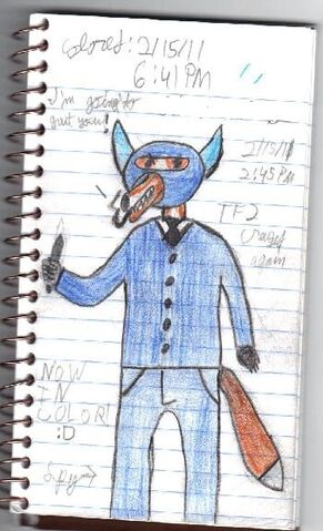 File:Spy Fox.JPG