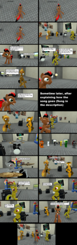 File:The big show pt 3 by lokosfermincho-d8ejxn7.png