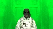 Gm infected32v6