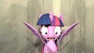 Gm twilightalicvampony