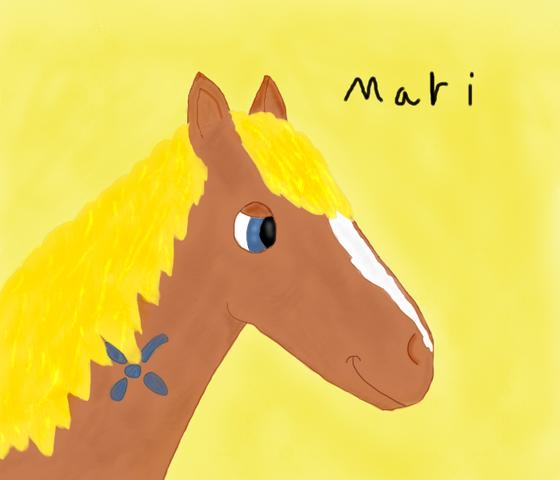 File:Mare-i1.png