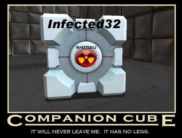 File:Companion Infected.JPG