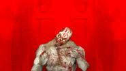 Gm zomb1