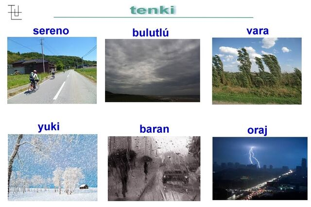 File:Tenki.jpg