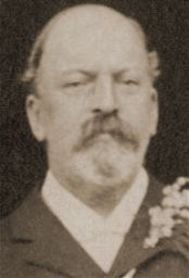 File:G GeorgeHenderson29sep1853KinghornFifeScotland-1923London.jpg