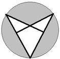 File:Simbol de Kamelia.jpg