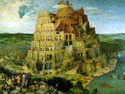 File:Babel-pieterbruegel-sm.jpg