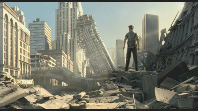 File:Chicago aftermath.jpg
